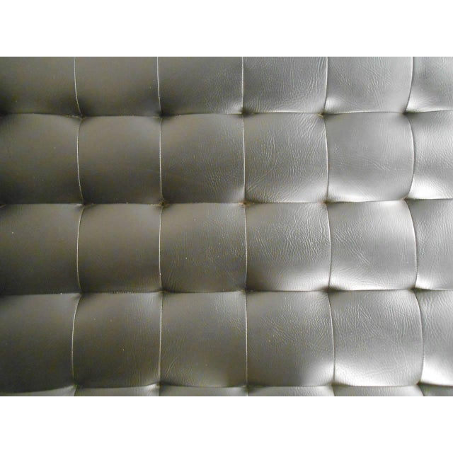 Modern Chaise Longue - Image 6 of 7