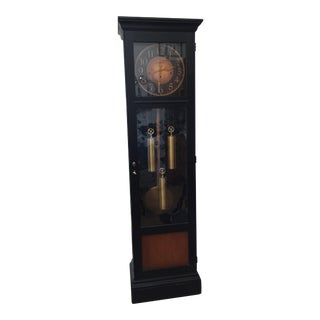 Howard Miller Floor Clock Frederick Model 611-096