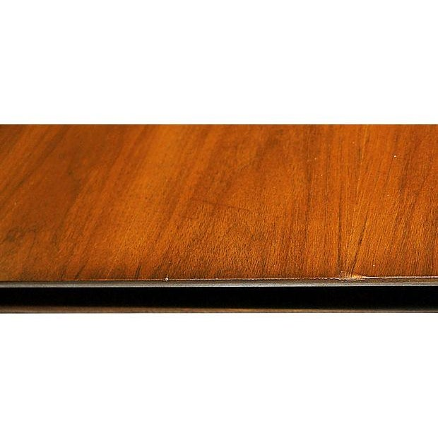 Image of Mid-Century Modern Coffee Table