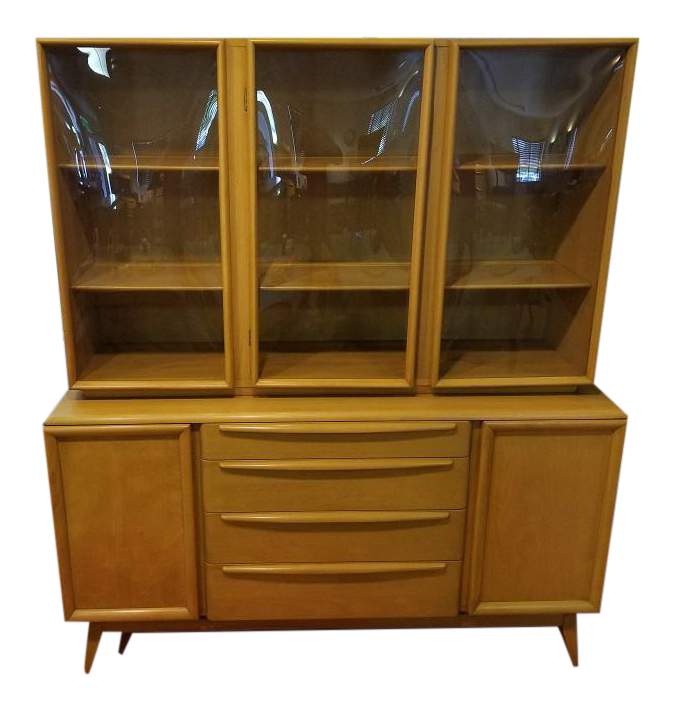 gently used heywood wakefield furniture up to 70 off at chairish