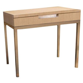 Griffith Night Table