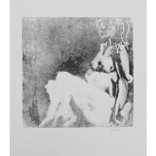 Original Mono Print