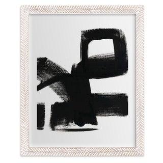 Jaime Derringer Print - Untitled 1