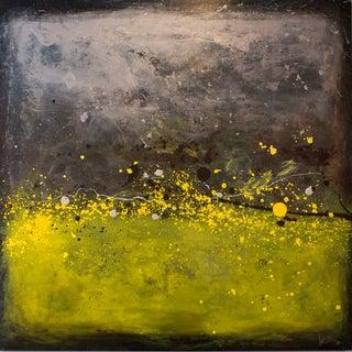 Filippo Ioco Painting - Silver Citrus