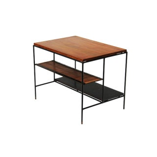 Paul McCobb for Winchendon Planner Group End Table