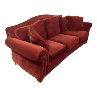 Vintage Ethan Allen Sofa