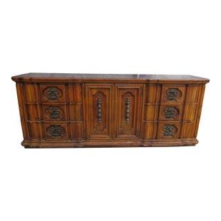 Provincial Dresser