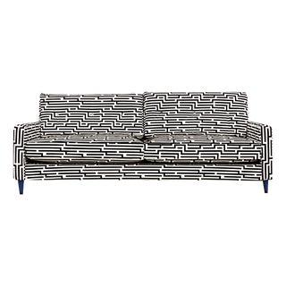 Dimelux Modern Sofa