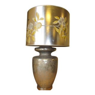 Jamie Young Jug Table Lamp