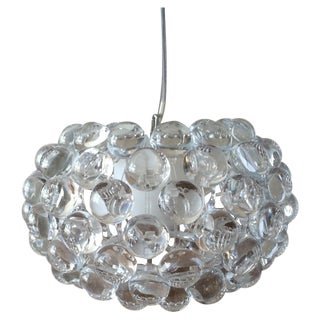 Foscarini Caboche Piccola Pendant Light