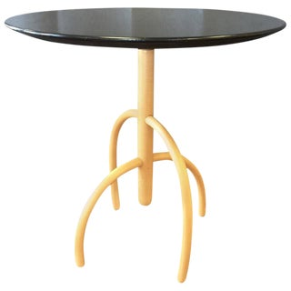 "Lawrence Laske for Knoll Studio ""Saguaro Cactus"" Side Table"