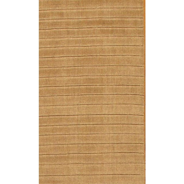 """Image of Pasargad Modern Collection Rug - 5'8"""" X 8'8"""""""
