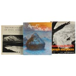Image of The Art of Nature - Set of 9