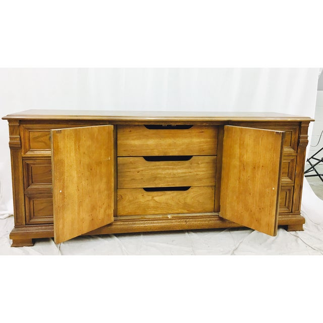 Vintage Drexel Furniture 14