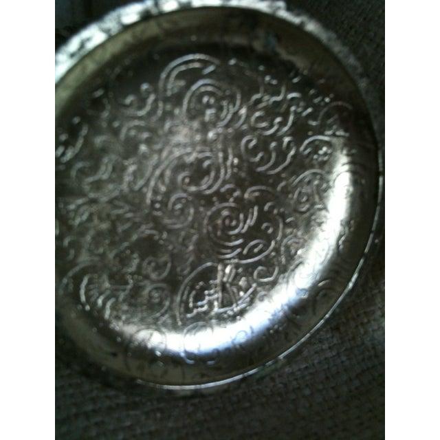 Image of Salt and Pepper Set
