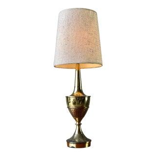 Tony Paul Westwood Lamp