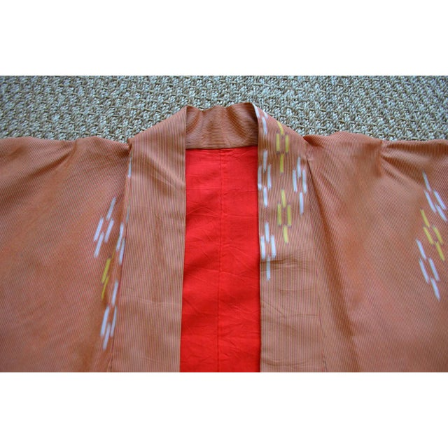 Adult Kimono 61