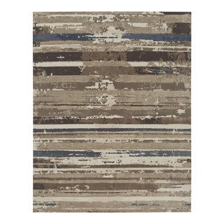 Earth Elements Collection Storm Carpet