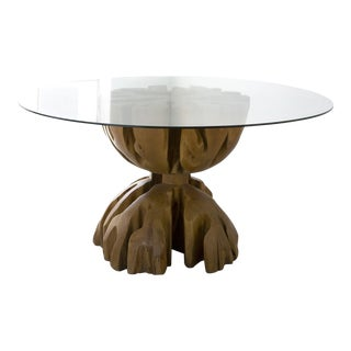 Root table