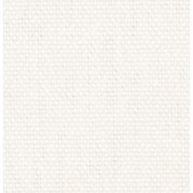 Cerrado Weave White by Ralph Lauren - Image 1 of 2