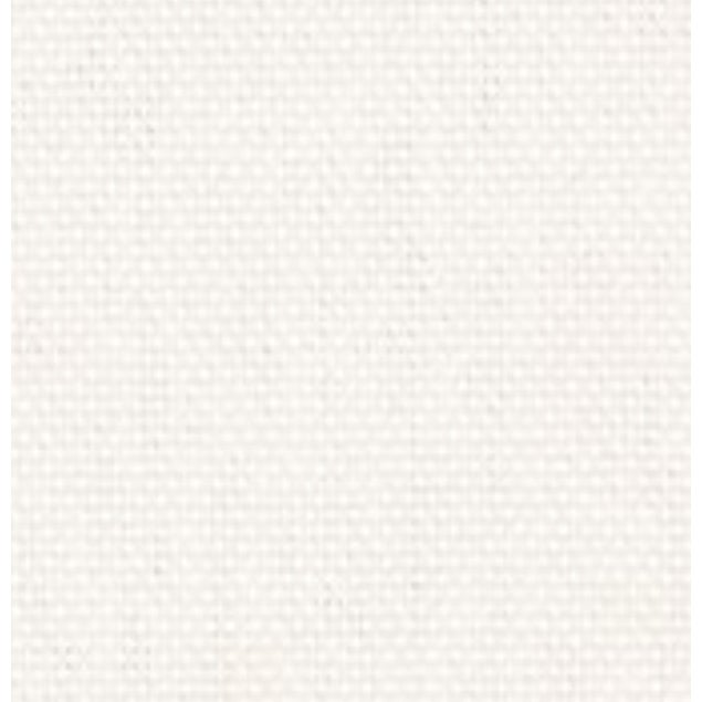 Image of Cerrado Weave White by Ralph Lauren