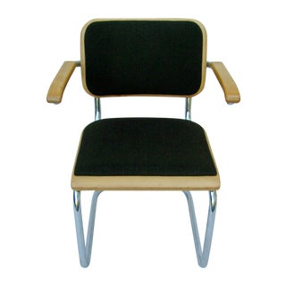 Vintage Thonet Cesca Style Chair