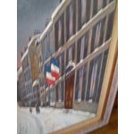 Image of Ecole Francaise Painting