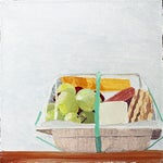 Image of Still Life with 'Picnic for One'