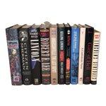Image of Civil War History Books - Set of 11