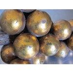 Image of Alabaster Grape Cluster
