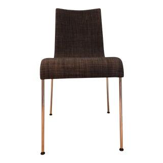 Crassevig Asia Chair