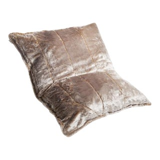Lovesac Pillowsac Elk Phur Cover