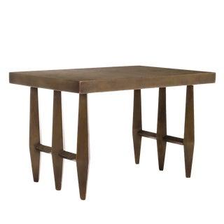Rapheäl Side Table