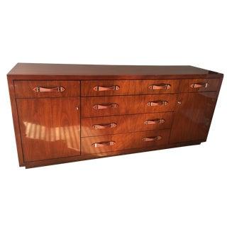 Ralph Lauren Modern Hollywood Dresser