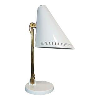 Paavo Tynell Desk Lamp