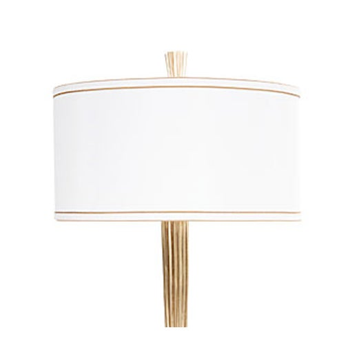 Frederick Cooper Lamp - Image 3 of 3