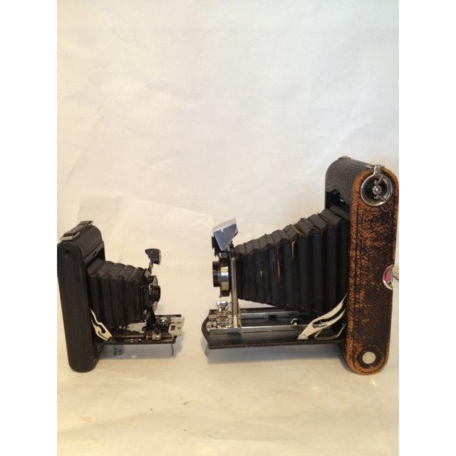 Commercial Size Eastman Kodak Camera - Image 10 of 11
