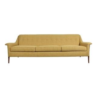 Mid-Century Kroehler Avant Sofa