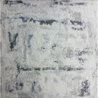 "Susie Kate ""Abstracted #2"" Original Painting"