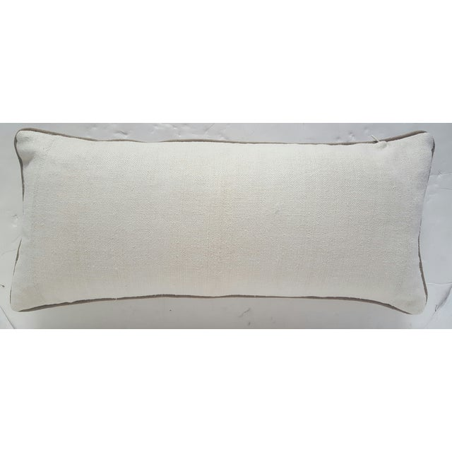 """Image of Fortuny """"Tapa"""" Pillow"""