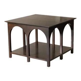 Robsjohn-Gibbings Coliseum Tables - A Pair