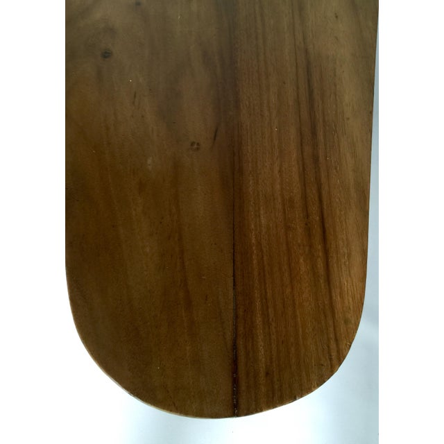 Luther Conover Coffee Table California Design - Image 10 of 10