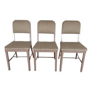 Vintage Emeco Task Chairs