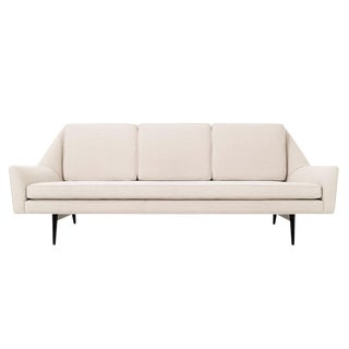 Paul McCobb Geometric Sofa