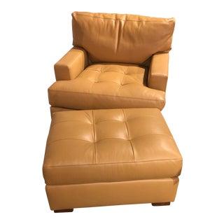 Tommy Bahama Island Fusion Osaka Chair