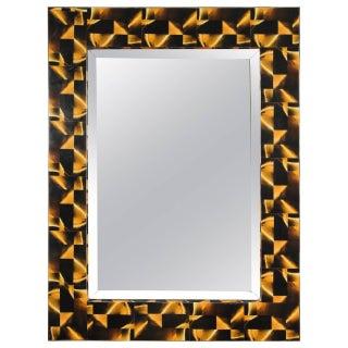 R&Y Augousti Horn Mirror