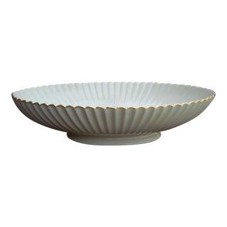 Lenox Oval Bowl