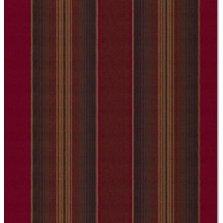 Ralph Lauren Cayenne Fabric - 3 Yards