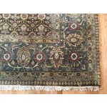 Image of Abc Carpets Large Room Rug - 10′ × 14′6″