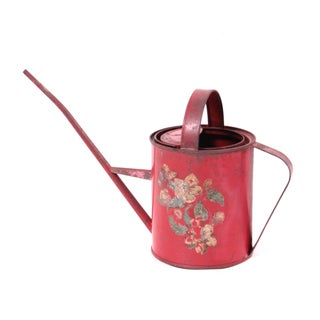 Childs' Watering Can